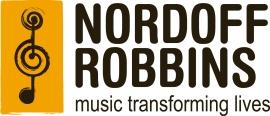 Nordoff Robbins Logo Landscape Colour JPEG1