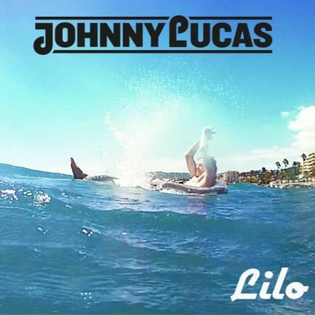 Johnny Lilo
