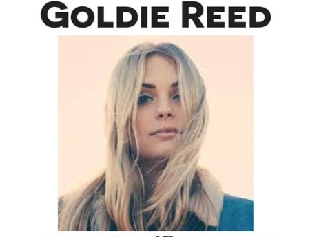 Goldie-Reed-small