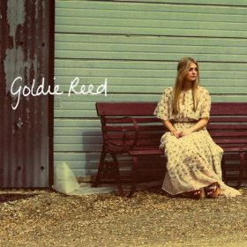 goldie-reed
