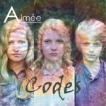 codes_sml