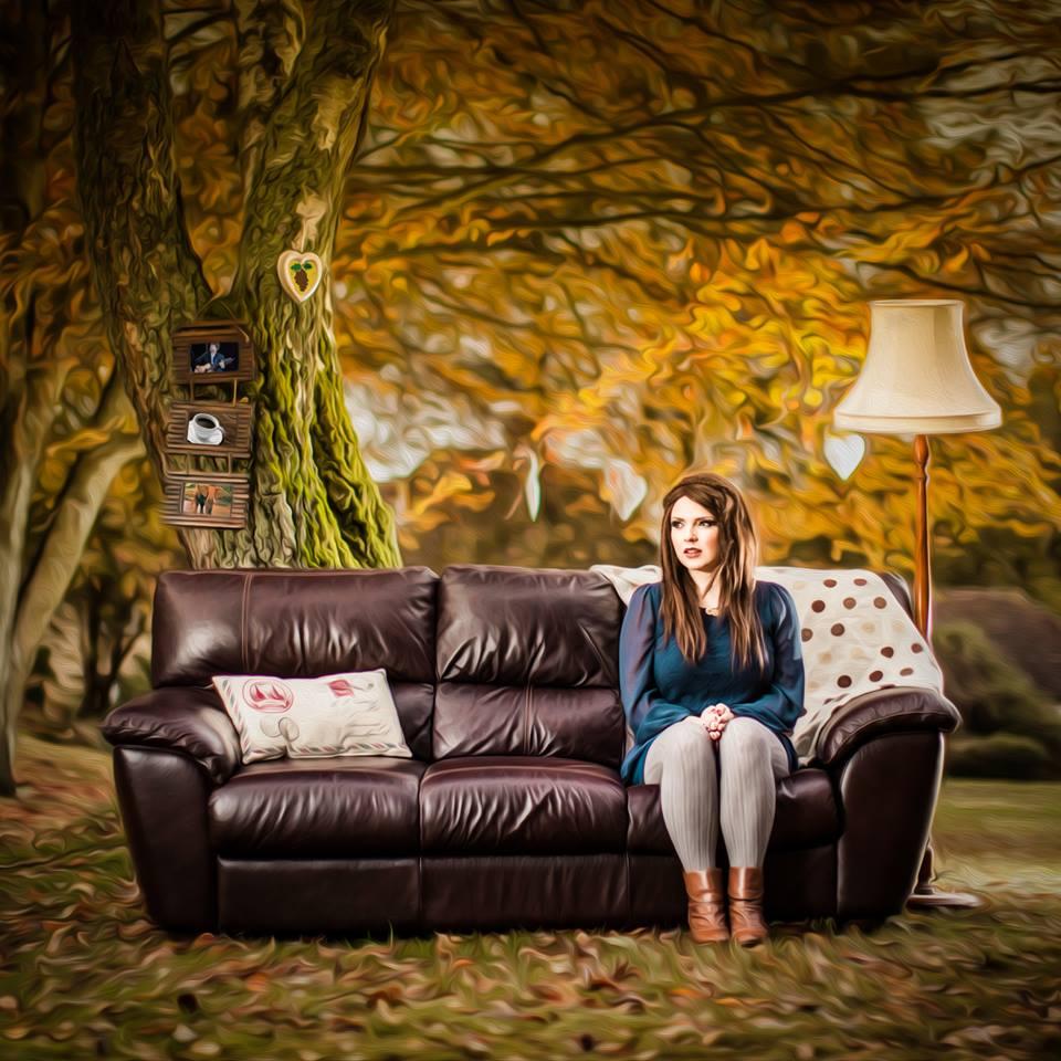 Alex Louise Album image