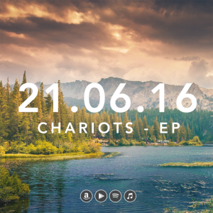 Chariots new ep